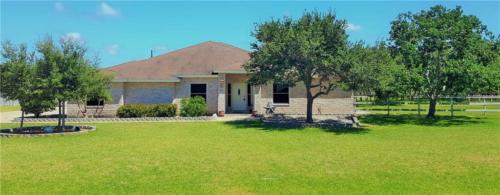 3842 Walking Oaks, Corpus Christi, TX 78418
