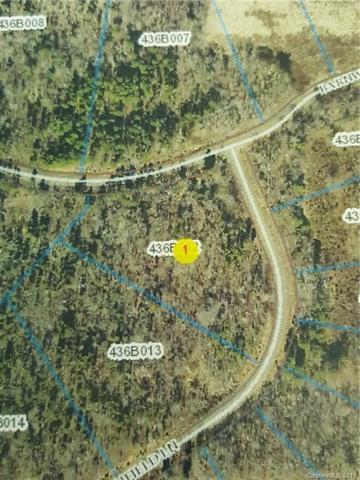 1030 Churchfield Lane 14 & 14A, Rockwell, NC 28138