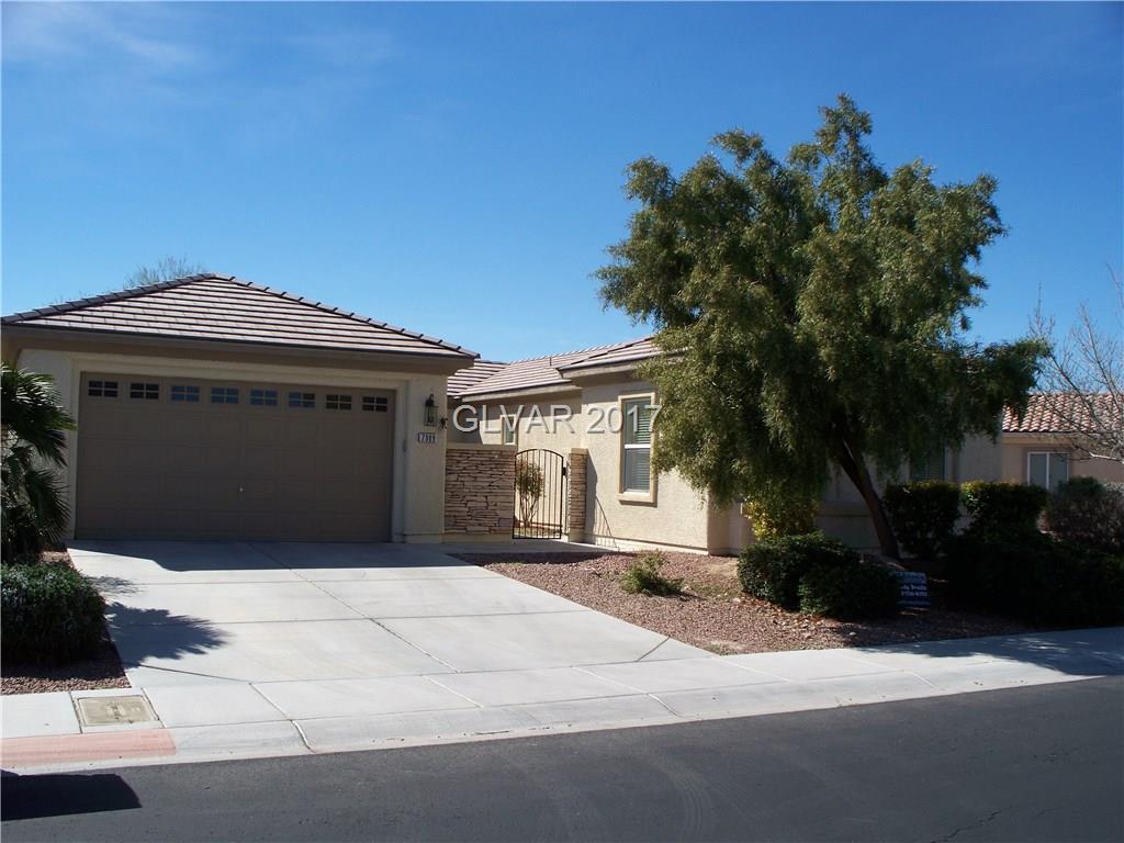 7309 ROYAL MELBOURNE Drive, Las Vegas, NV 89131