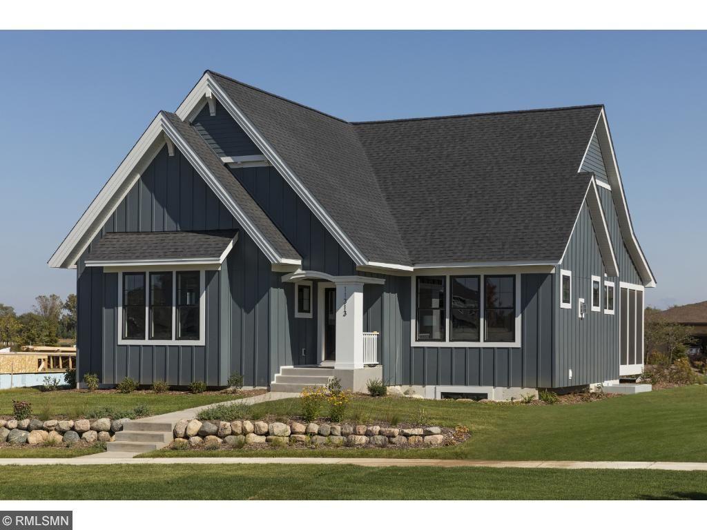 11313 Wildflower Drive, Lake Elmo, MN 55042