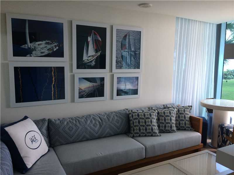 17001 Collins Ave CAB #1, Sunny Isles Beach, FL 33160