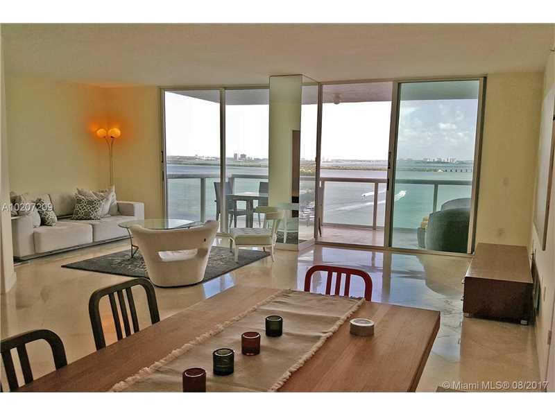 10 Venetian Way 1902, Miami Beach, FL 33139