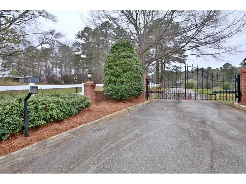 4211 Campbell Road, Snellville, GA 30039