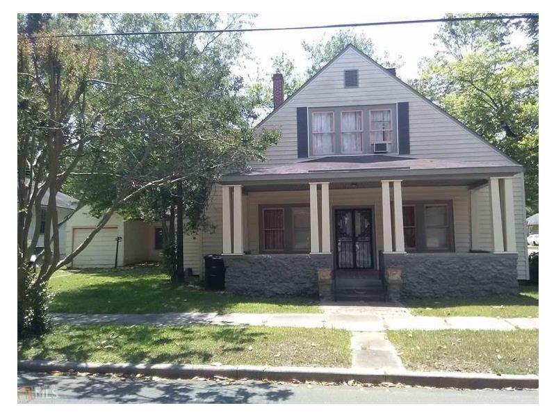 711 Academy Avenue, Waynesboro, GA 30830