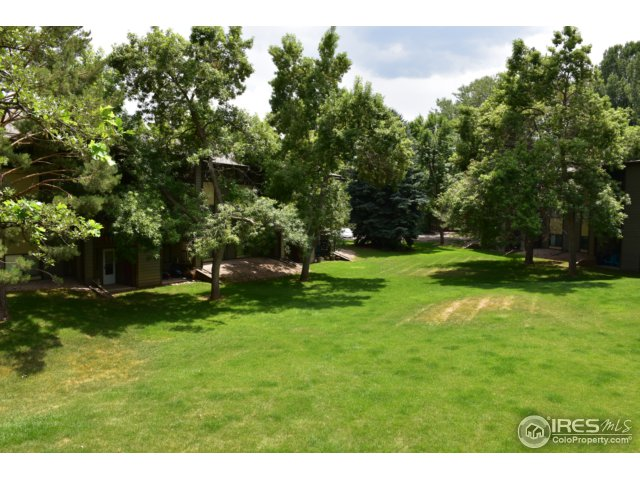 925 Columbia Rd 321, Fort Collins, CO 80525