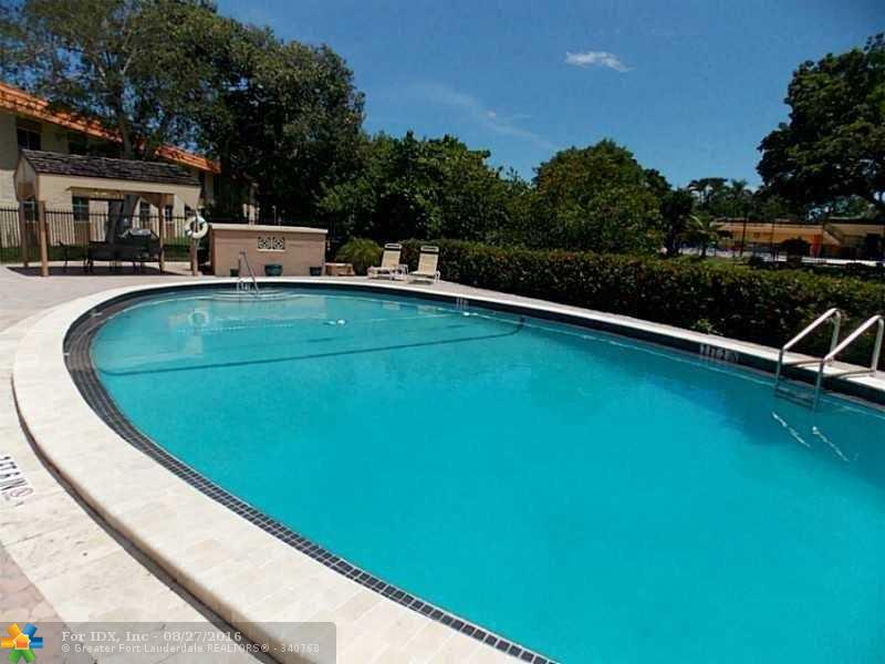 124 NE 19th Ct 109B, Wilton Manors, FL 33305