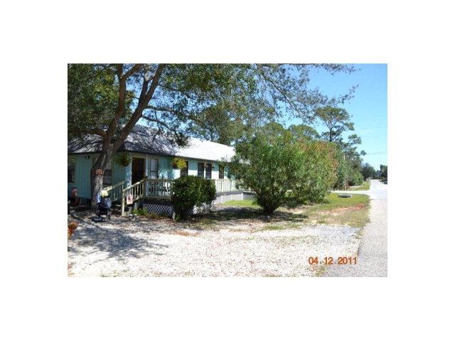 5665 Mobile Avenue, Orange Beach, AL 36561