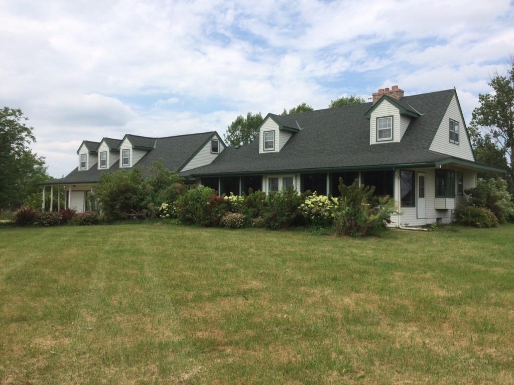 4508 Baxter Road, Princeton Twp, MN 55371