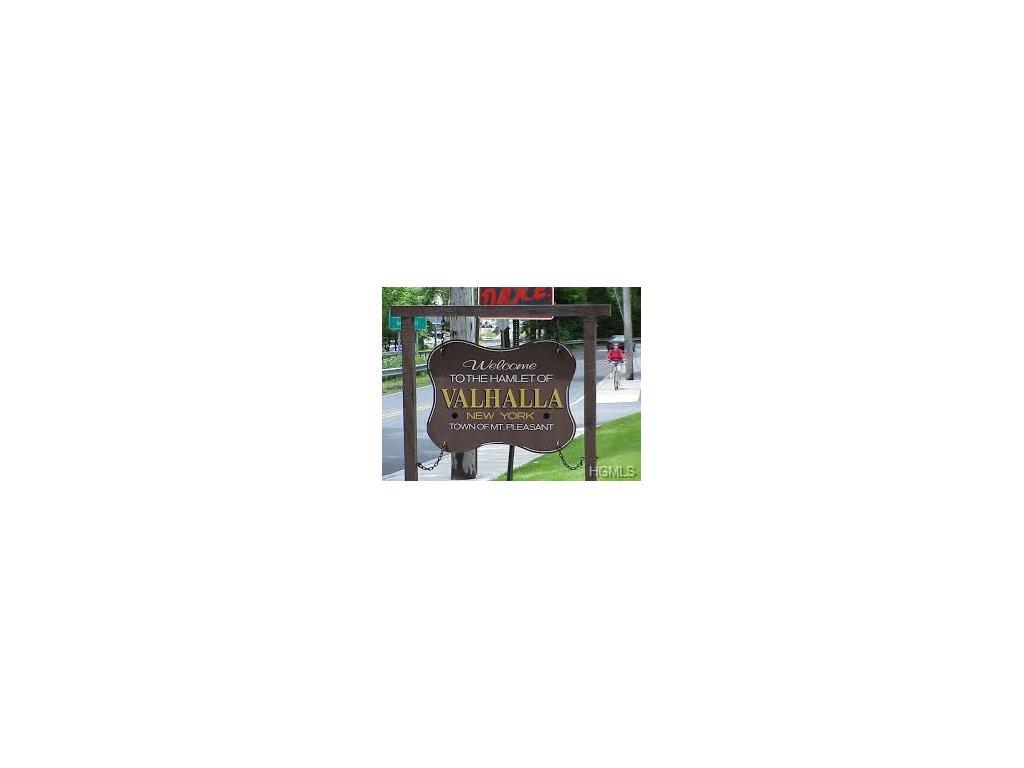 42 Columbus Avenue, Valhalla, NY 10595