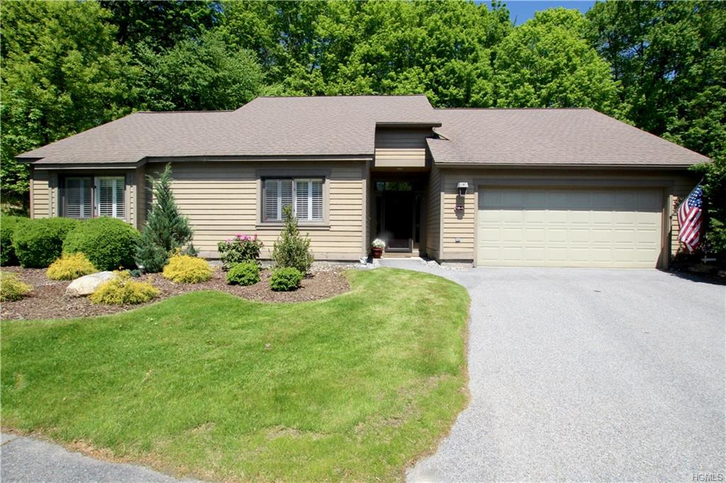 728 Heritage Hills A, Somers, NY 10589