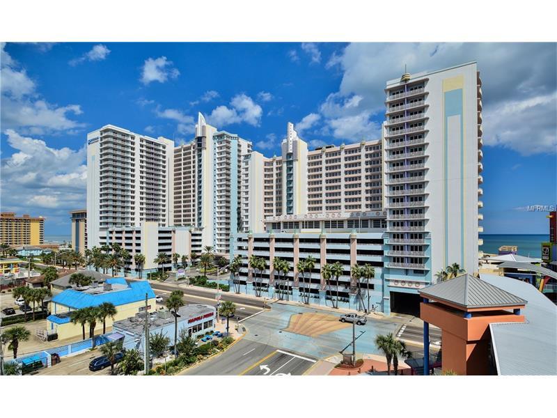 300 N ATLANTIC AVENUE 1401, DAYTONA BEACH, FL 32118