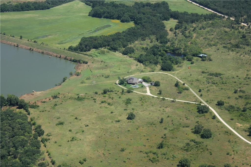568 S County Road 390 Road, Stephenville, TX 76401
