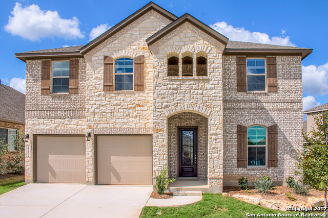 28432 Willis Ranch, San Antonio, TX 78260