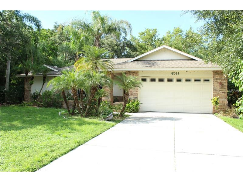 4511 E LITTLE JOHN TRAIL, SARASOTA, FL 34232