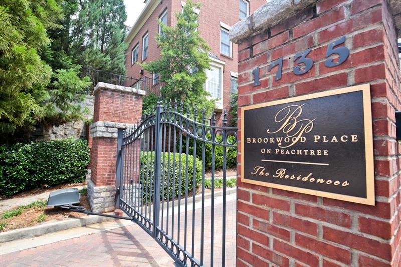 1735 NE Peachtree Street 333, Atlanta, GA 30309