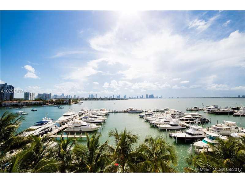 1800 Sunset Harbour Dr 1910, Miami Beach, FL 33139