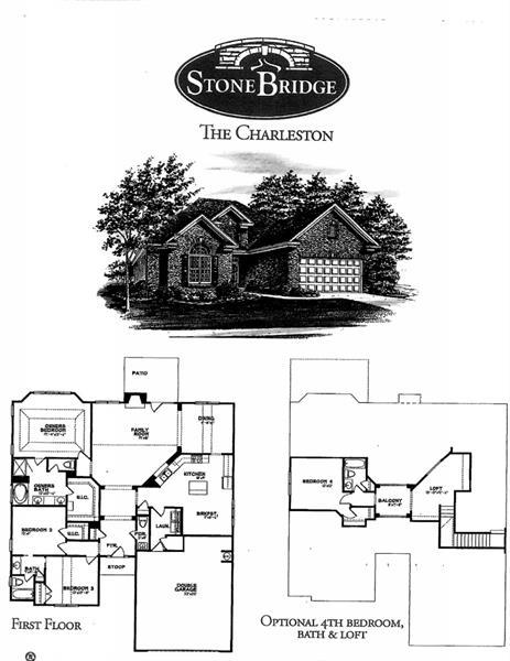 92 Stonebridge Boulevard, Newnan, GA 30265