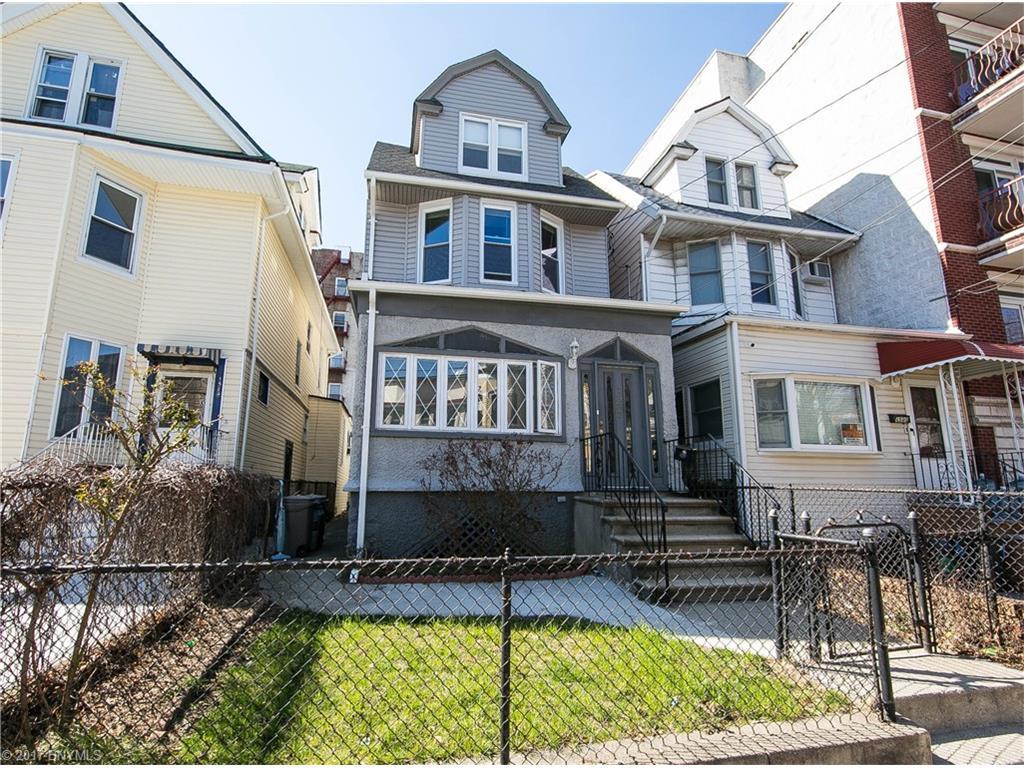 1582 E 15 Street, Brooklyn, NY 11230