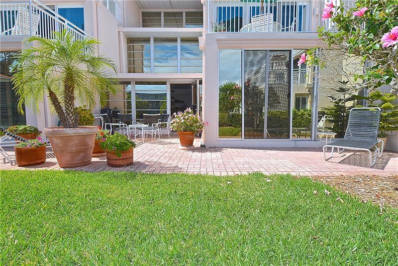 5055 GULF OF MEXICO DRIVE 413, LONGBOAT KEY, FL 34228