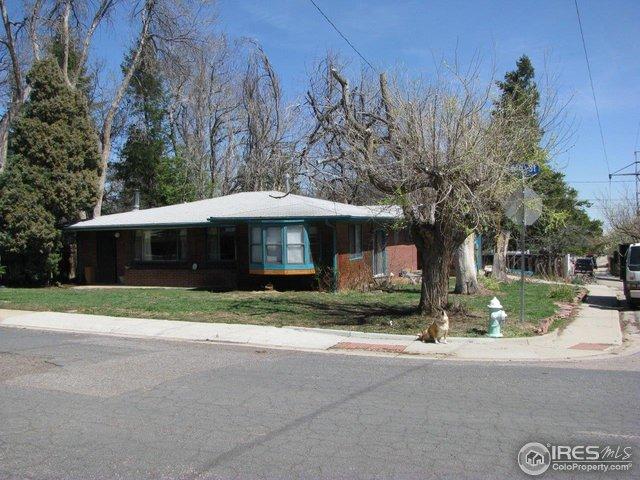 3250 6th St, Boulder, CO 80304