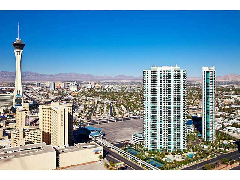 222 KAREN Avenue 2108, Las Vegas, NV 89109