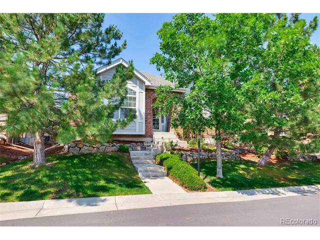 7195 S Versailles Way, Aurora, CO 80016