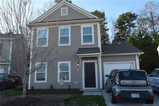4194 Broadstairs Drive, Concord, NC 28025