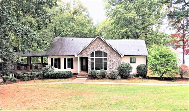 698 Normandy Road, Mooresville, NC 28117