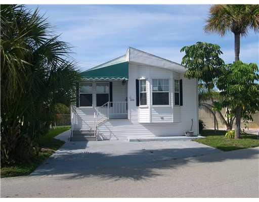 2170 N Nettles Blvd 2170, Jensen Beach, FL 34957