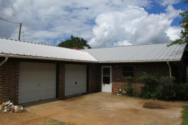 946 Deer Trail, Gordon, TX 76453