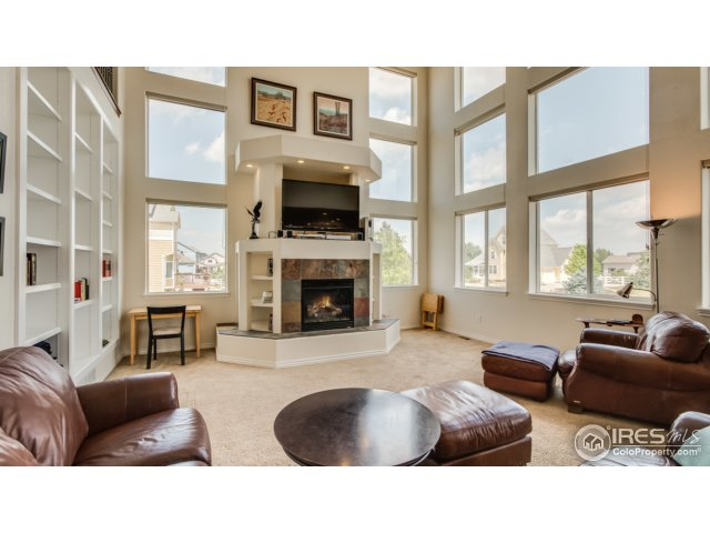 3427 Red Hawk Ln, Frederick, CO 80504