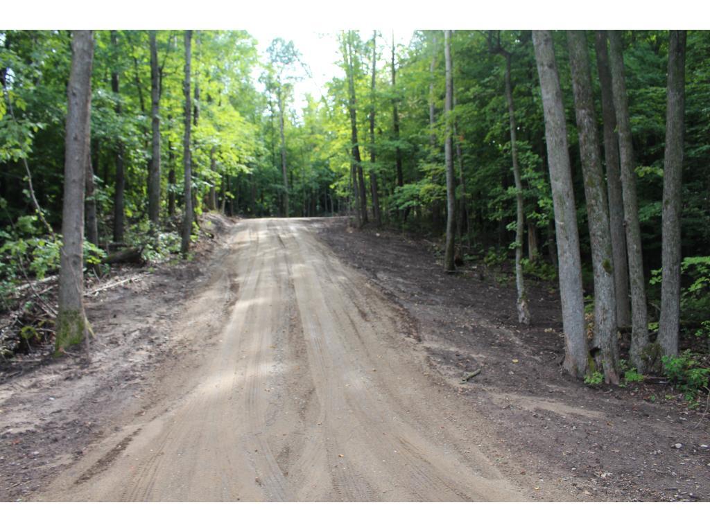XX Kreigle Lake Road, Collegeville Twp, MN 56310