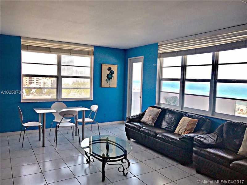 100 Lincoln Rd 947, Miami Beach, FL 33139