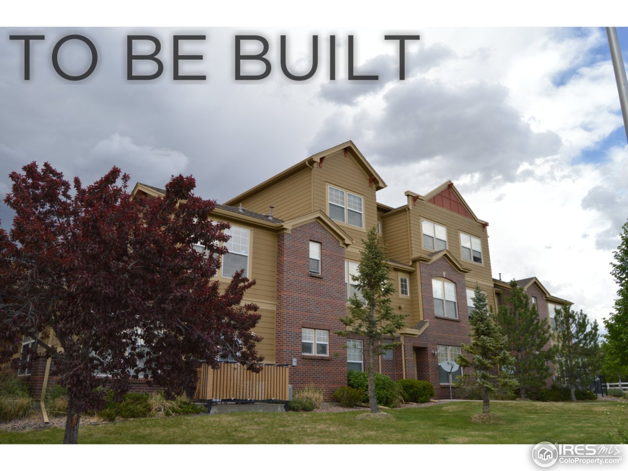 12895 King St, Broomfield, CO 80020