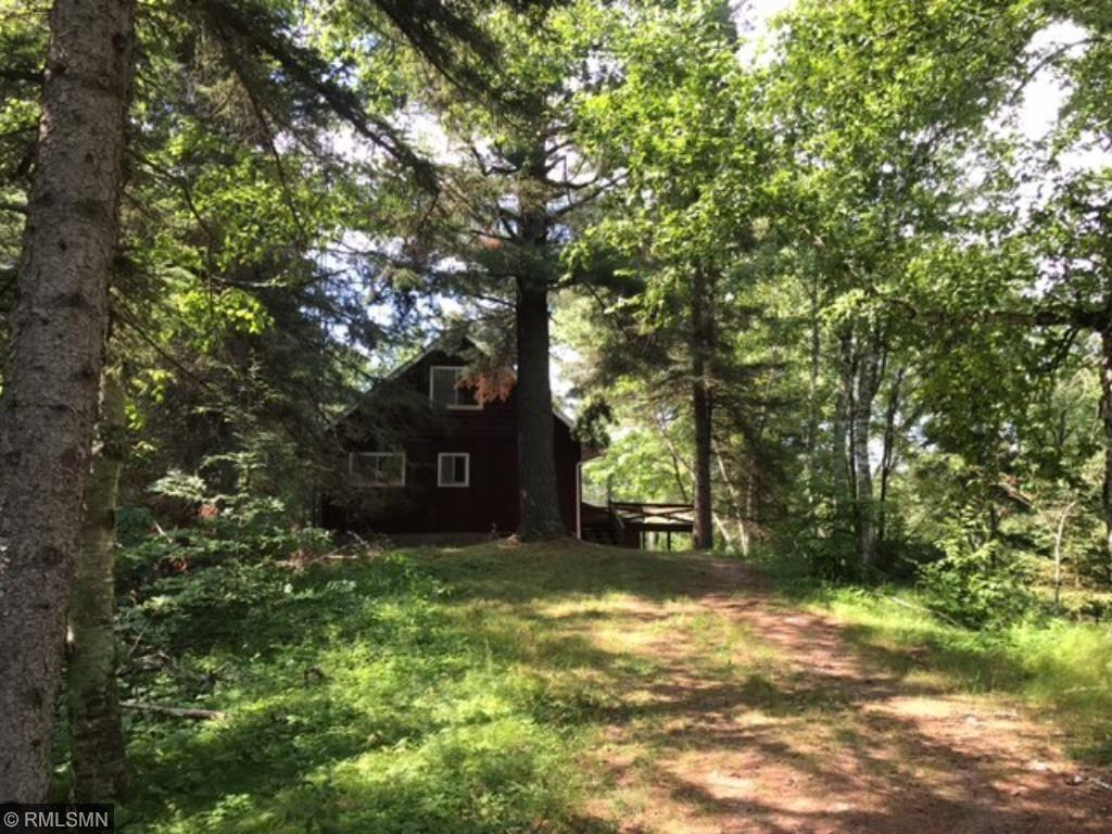 42619 County Road 136, Fifty Lakes, MN 56448