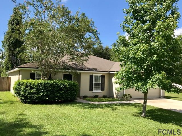 12 Llestone Path, Palm Coast, FL 32164