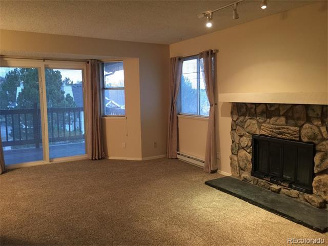 17453 E Mansfield Avenue 103ER, Aurora, CO 80013