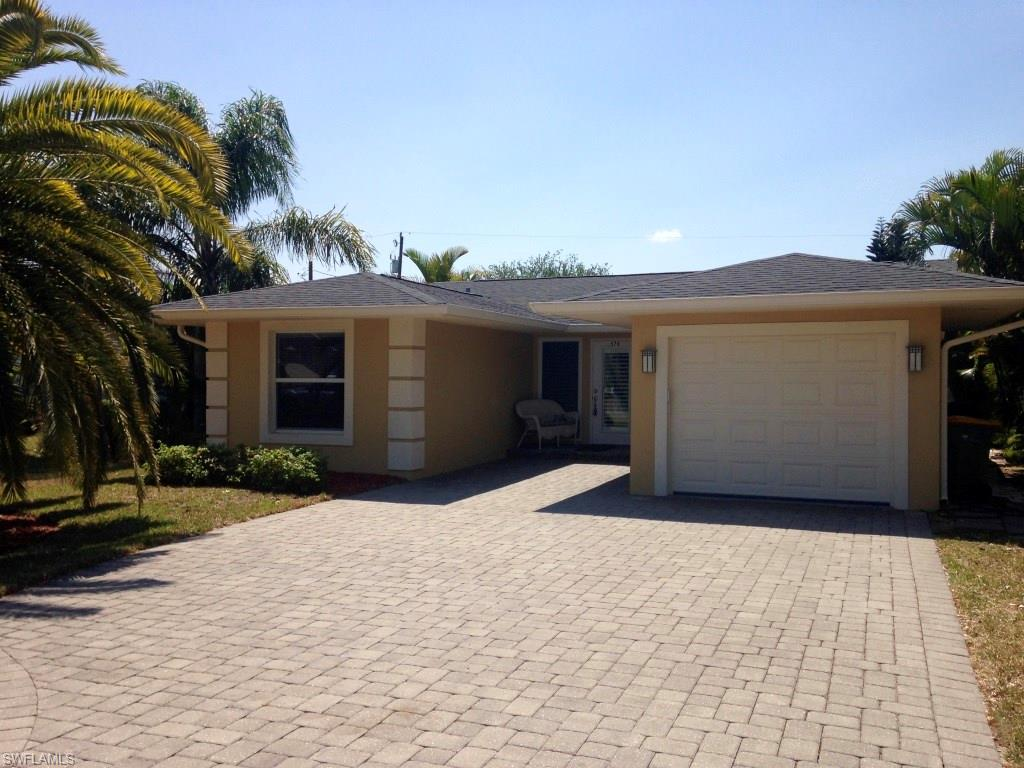 570 92nd AVE N, NAPLES, FL 34108