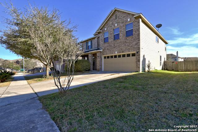 6772 Wayman Ridge, Live Oak, TX 78233