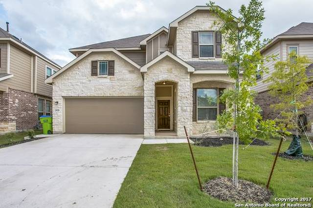 13828 BELLOWS PATH, San Antonio, TX 78253