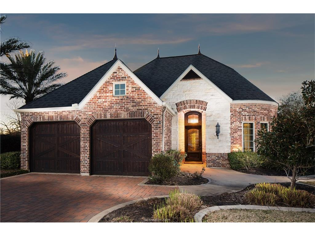 2300 Scotney, College Station, TX 77845
