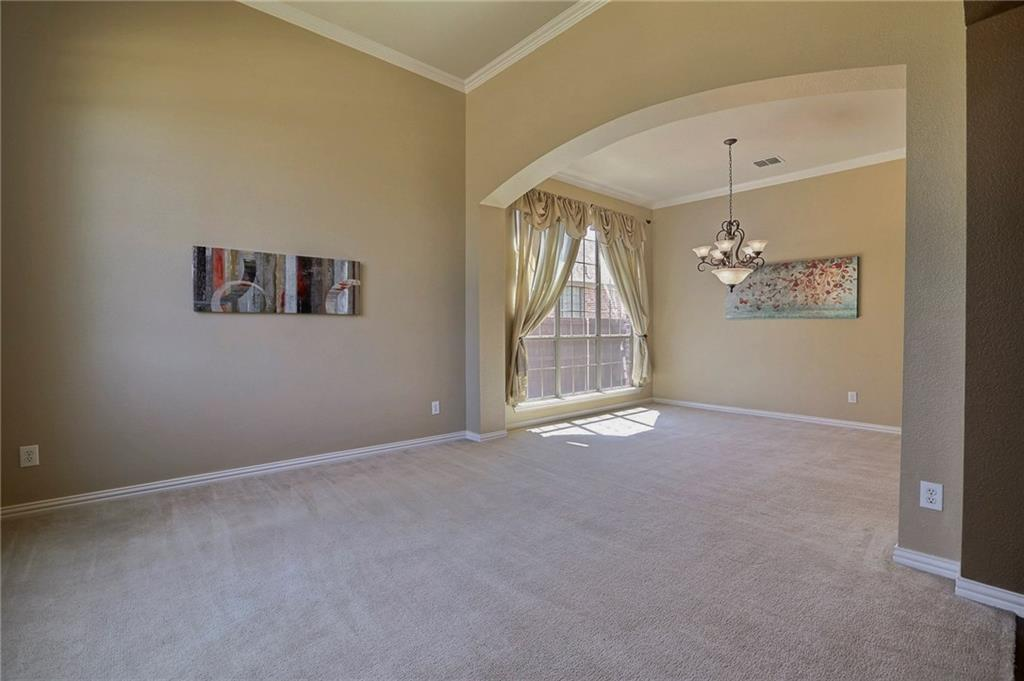 Photo 5 for Listing #13610329