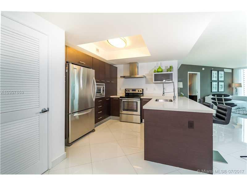 200 Sunny Isles Blvd 2-1706, Sunny Isles Beach, FL 33160