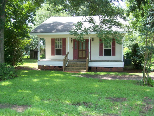 4376 Highway 134, Midland City, AL 36350