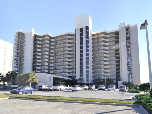 27100 E Perdido Beach Blvd 209, Orange Beach, AL 36561