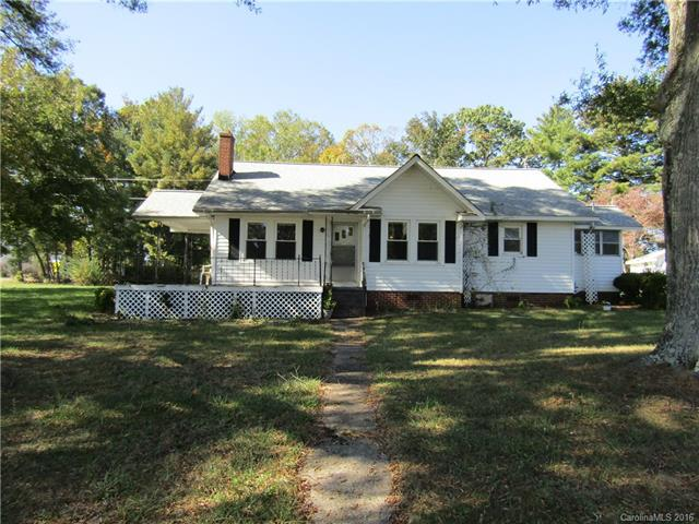 1176 Shearers Road, Mooresville, NC 28115