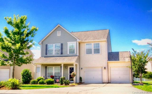 2178 Durand Road, Fort Mill, SC 29715
