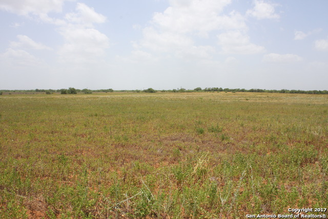 000 W State Hwy 85, Dilley, TX 78017