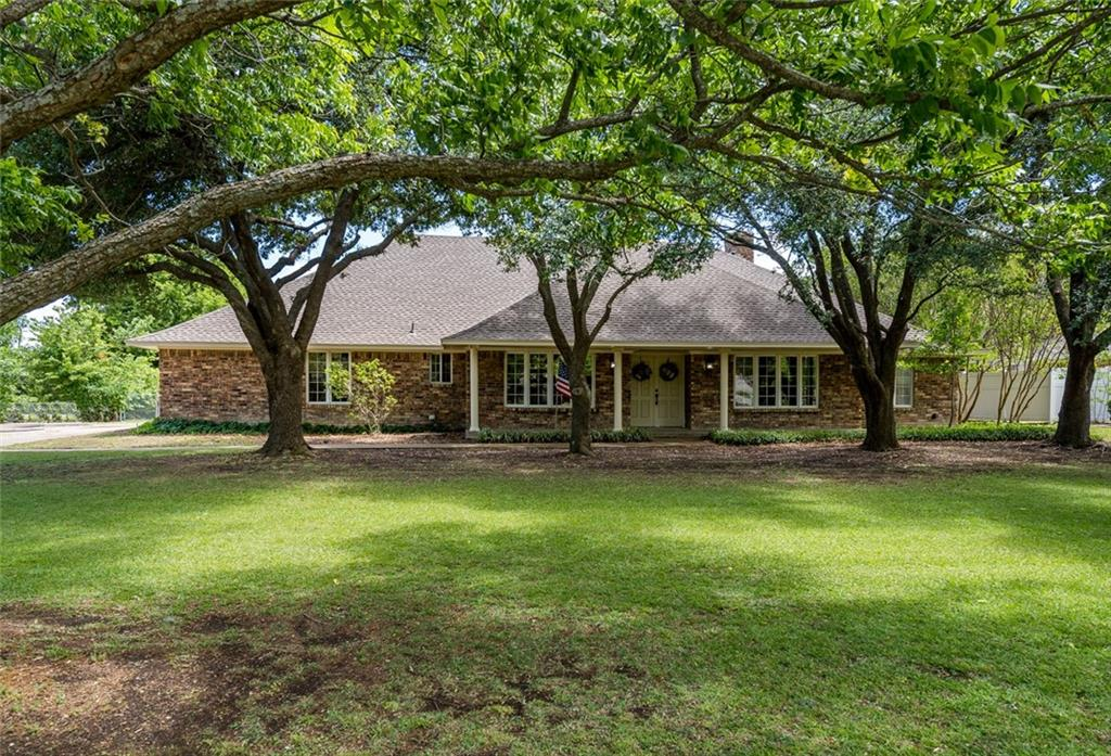 154 Moonlight Drive, Murphy, TX 75094