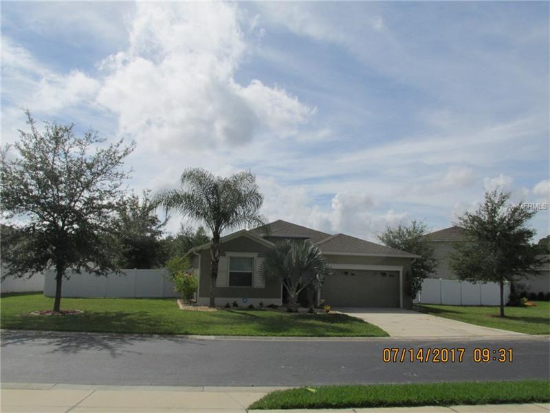 12619 JILLIAN CIRCLE, HUDSON, FL 34669